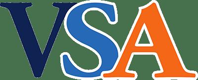 VSA Prospecting