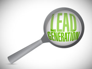 Daly City Lead Generation