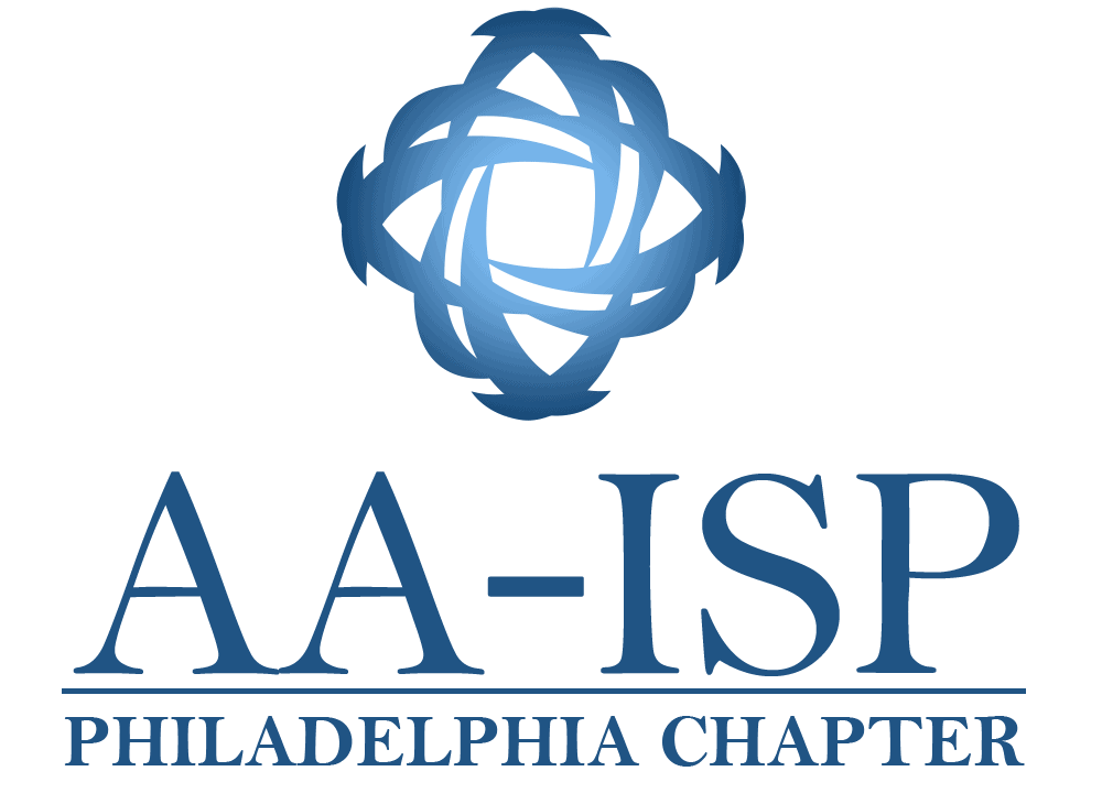 AA-ISP Philadelphia Chapter