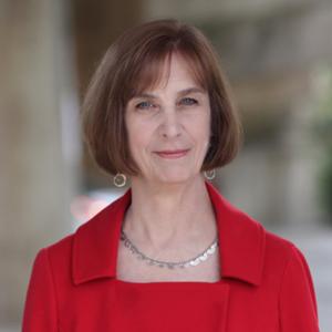 Valerie J Schlitt