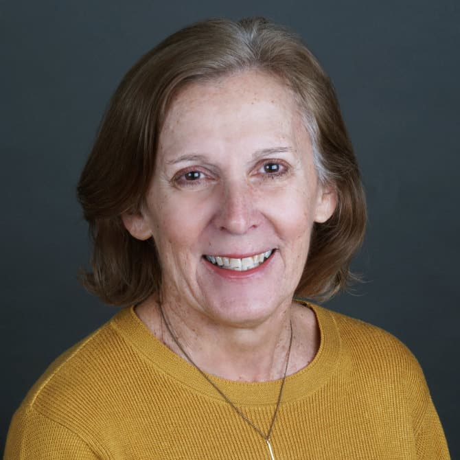 Kathy Widerman