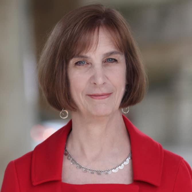 Valerie Schlitt