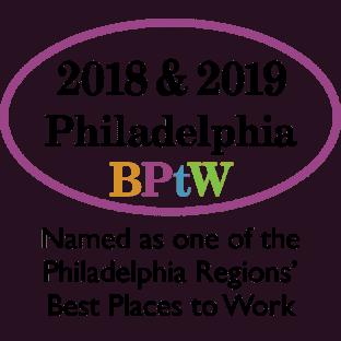 2018-2019 Philadelphia BPtW