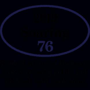 2019 Soaring 76