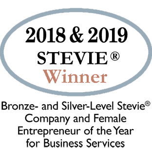 2018-19_Stevie